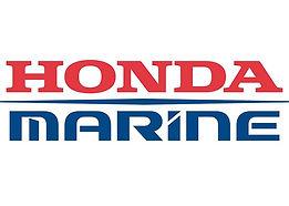 honda-marine-logo-.jpg