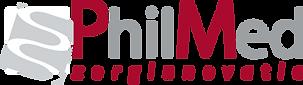 Logo_Philmed-NL.png