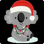 Christmas Koala.png