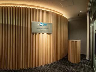 日本政策投資銀行 富山事務所