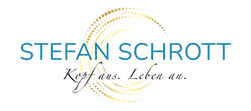 Logo11- Idee.png