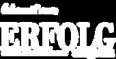 erfolg-magazin-logo-rgb-top.png