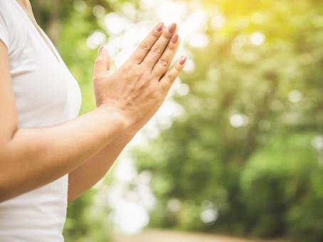 7 Tipps für deine emotionale Gesundheit