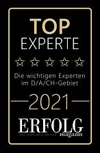 Erfolg Magazin Top Experte 2021.png