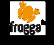 Frogga Botschafter.png