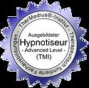 Hypnose Coach