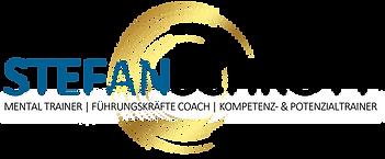 Logo 9.1 line.png