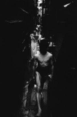 Dance-Happening-(beco)-Tokyo_William-Kle