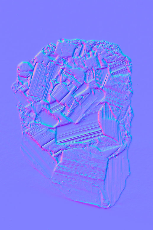 3D_pierre_.jpg