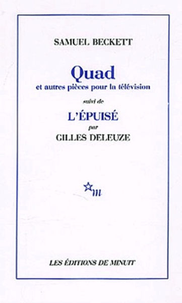 Quad-couverture_Samuel Beckett_1992.jpg