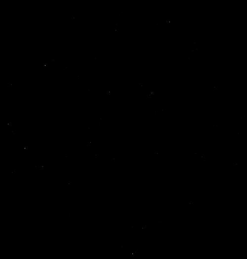 guajiro-esquema-3.png
