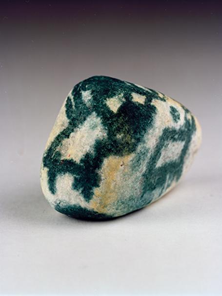 Pedra Figura #3