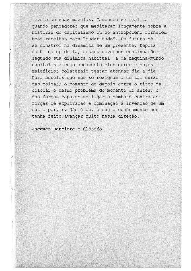 uma_boa_oportunidad_Jacques_Rancière_5