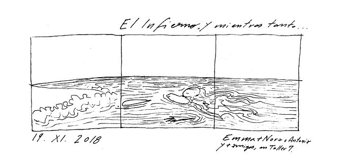 El_Infierno_Cómis_tira_011a_web.jpg