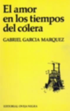 1985_El_amor_en_los_tiempos_de_cólera_