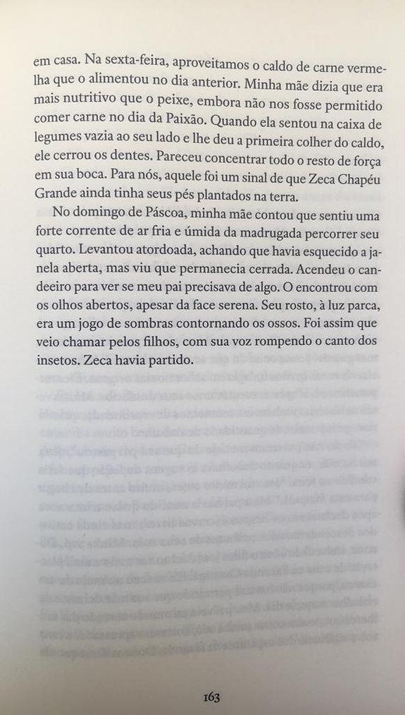 Torto Arado-Itamar Vieira Junior_2019_p1