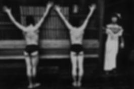 Dance-Happening-(back)-Tokyo_William-Kle