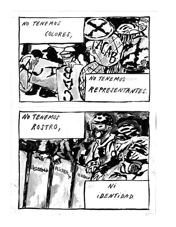 PRIMERA LINEA Andrea Ganuza5.jpg