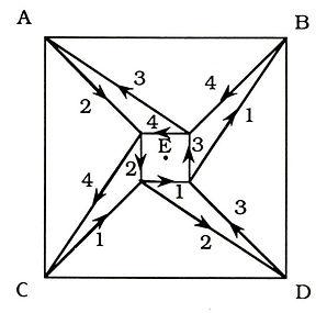quadrat-2.jpg