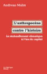 anthropocene_contre_lhistoire.png