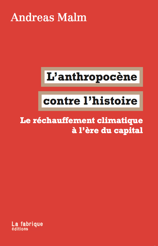 anthropocene_contre_lhistoire.png