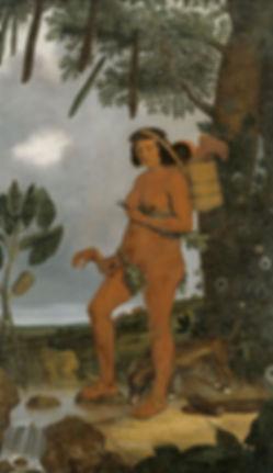 Mulher Tapuia_Albert Eckhout_1641.jpg