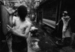 Dance-Happening-(hand)_Tokyo_William-Kle