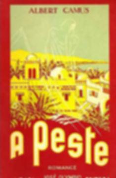 A peste_Albert Camus_1947_capa_pt.jpg