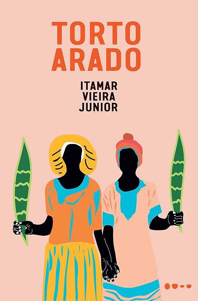 Torto Arado-capa_Itamar Vieira Junior_20