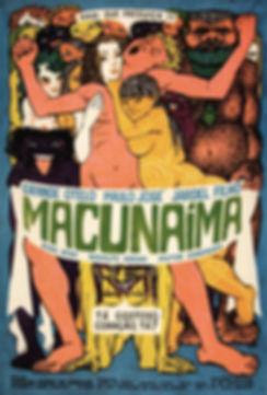Macunaíma-Joaquim_Pedro_de_Andrade_pos