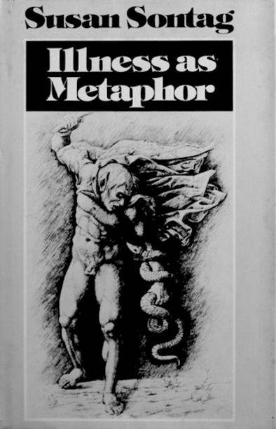 Susan_Sontag_Illness_As_Metaphor_1978_co