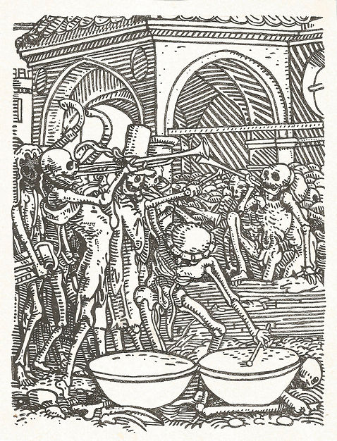 Totentanz_1518_Holbein_RapidoÌ_grafo.jp