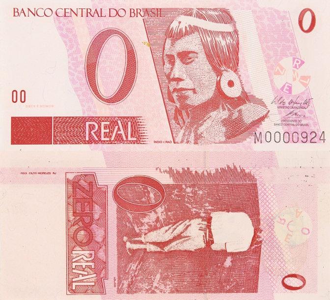 2013_Zero Real_Cildo Meireles.jpg
