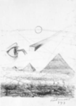 4_Pirâmides-e-Olho.jpg