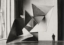 Arquitetura_Fantástica-Bichos_Lygia_Cl