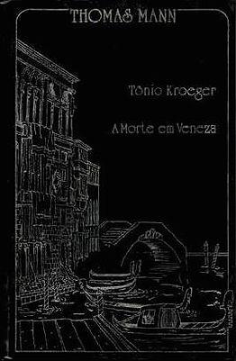 1912_Morte Em Veneza_Thomas Mann_capa.jp