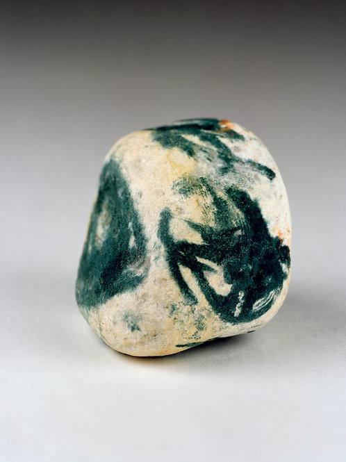 Pedra Figura #1