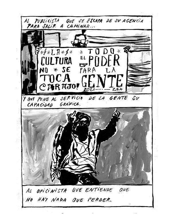 PRIMERA LINEA Andrea Ganuza9.jpg
