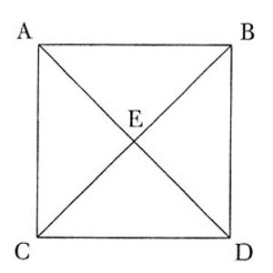 quadrat-1.png