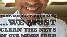 Thriveology Principle #1