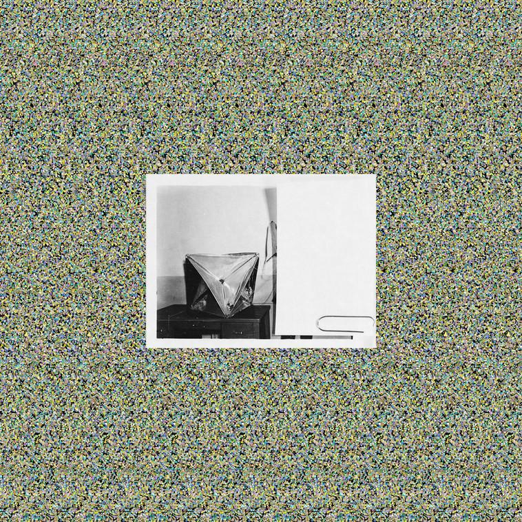 ractangle layered7.jpg