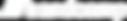 bandcamp-logo-png-2-transparent copy.png