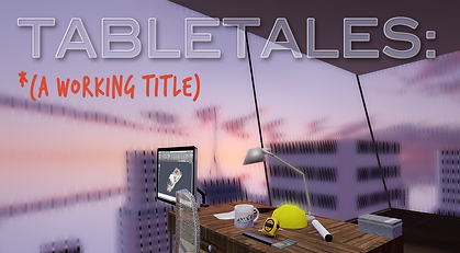 TableTales_poster.png