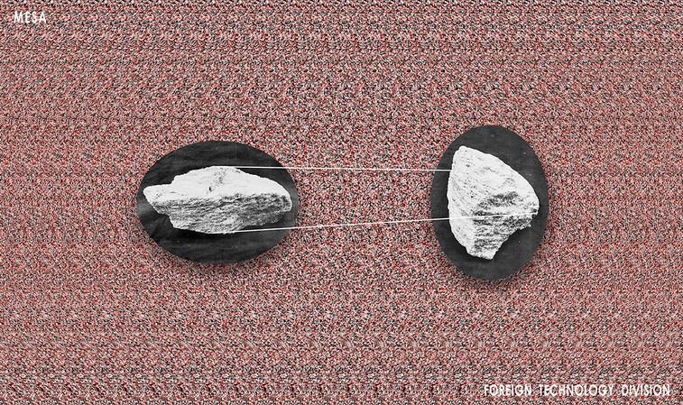 ractangle layered6+rock_DOUBLE_VS.3.jpg