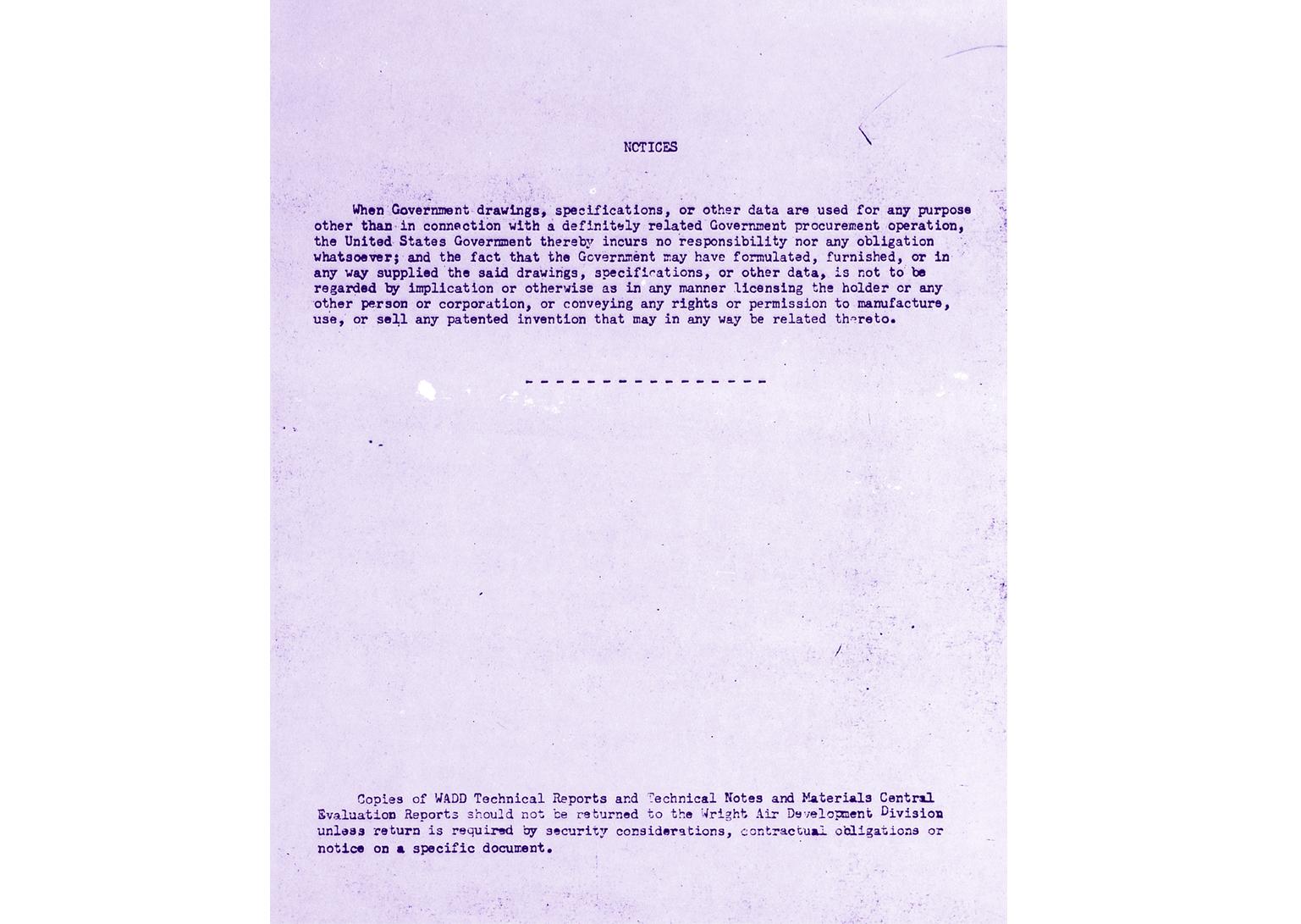 WEB2-government notice_purple_letter siz