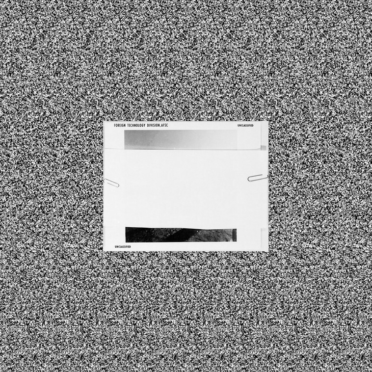 ractangle2+image.jpg