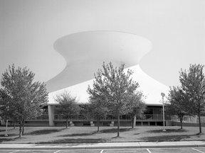 St. Louis, Desolation (2011)