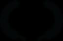 OFFICIAL SELECTION - Threadbare Mitten F