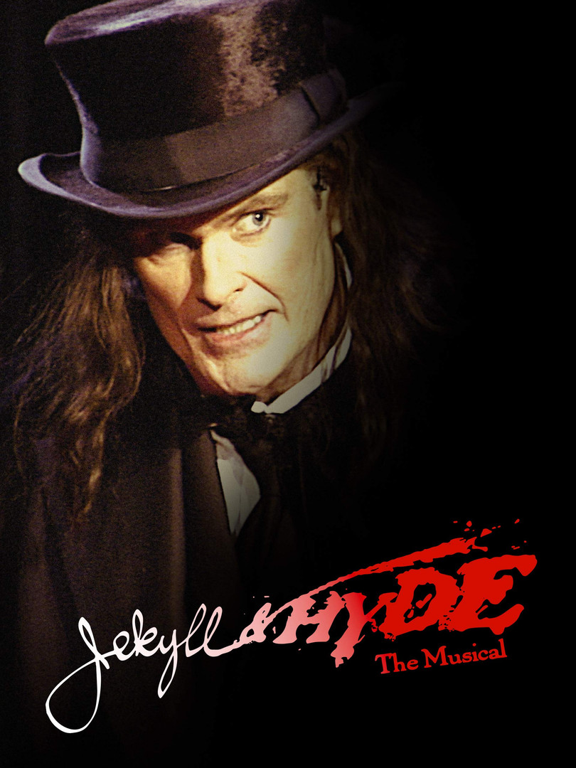 Jekyll and Hyde Commentary