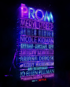 the-movie-poster-for-the-prom-150048.jpg